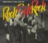 Rock rock rock : french rock and roll 1956-1959