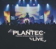 Live au festival interceltique de Lorient