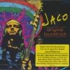 Jaco : BO du film documentaire de Stephen Kijak et Paul Marchand