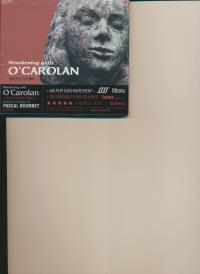 Wandering with O'Carolan 1970-1738