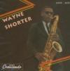 Wayne Shorter