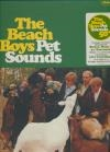 Pet sounds : a 50th anniversary collection