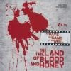 In the land of blood and honey = Au pays du sang et du miel : BO du film d'Angelina Jolie