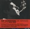 Gainsbourg, vie héroïque : BO du film de Joann Sfar