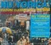Nu Yorica ! Culture clash in New York city : experiments in latin music 1970-77