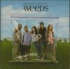 Weeds : bande originale de la série télévisée
