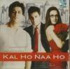 Kal ho naa ho = New-York masala : BO du film de Nikhil Advani