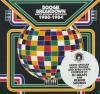 Boogie breakdown : South African synth-disco : 1980-1984