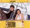 Hum tum : b.o du film de Kunal Kohli