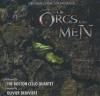 Of orcs and men : BO du jeu vidéo