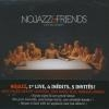 NoJazz and Friends : live au Sunset