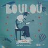 Boulou solo