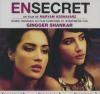 En secret : BO du film de Maryam Keshavarz