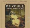 Keyhole : BO du film de Guy Maddin