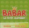 Babar, le petit elephant