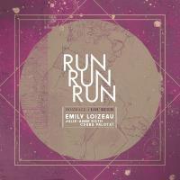 Run run run : hommage à Lou Reed