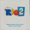 Rio 2 : BO du film de Carlos Saldanha