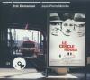 Cercle rouge (Le) : BO du film de Jean-Pierre Melville