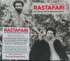 Rastafari : the dreads enter Babylon
