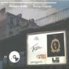 Tess ; Le locataire : BO des films de Roman Polanski