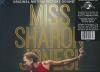 Miss Sharon Jones ! : BO du film documentaire de Barbara Kopple