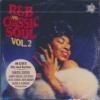 R&B and classics soul : vol.2