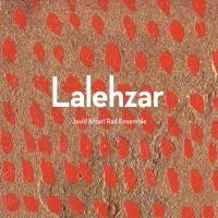 Lalehzar