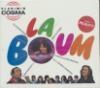Boum (La) : BO du film de Claude Pinoteau