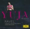 Yuja Wang plays Maurice Ravel
