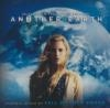 Another earth : BO du film de Mike Cahill II