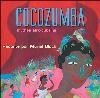 Cocozumba : mythes afro-cubain