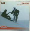 Ishumar : musique touarègue de résistance