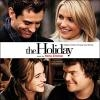 Holyday (The) : BO du film de Nancy Meyers