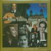 Nadim chante Ahmed Wahbi