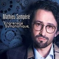 Engrenage symphonique