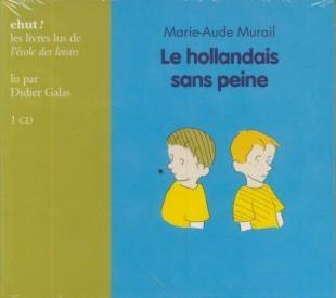 """Afficher """"Hollandais sans peine (Le)"""""""