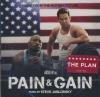 Pain and gain : BO du film de Michael Bay