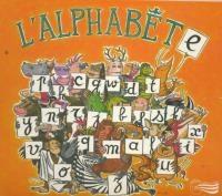 Alphabête (L')