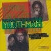 Youthman : the lost album