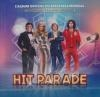 Hit parade : l'album officiel du spectacle musical