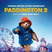 Paddington 2 : BO du film de Paul King