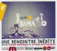 Mixatac # 1 : Bamako