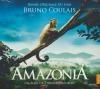 Amazonia : BO du film de Thierry Ragobert