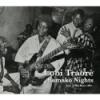 Bamako nights : live at Bar Bozo 1995