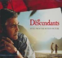 Descendants (The) : BO du film de Alexander Payne
