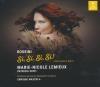 Si, si, si, si ! : opera arias & duets