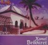 Kamel Belkhiret