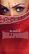 Music of Bollywood (The)