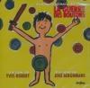 Guerre des boutons (La) : BO du film de Yves Robert