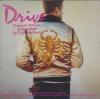 Drive : BO du film de Nicolas Winding Refn